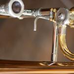 Doppelkonzert der Jugendkapelle