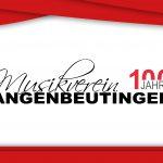 100 Jahre Musikverein Langenbeutingen